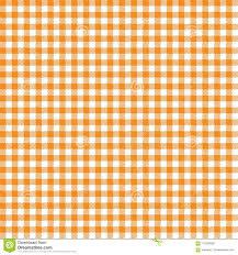 Checkered Sunflower Wallpaper