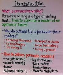 persuasive writing prompts school days  >persuasive writing anchor chart adventures of a 6th grade