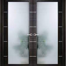 glass door texture. Incredible Modern Door Texture With Glass I