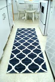 rug for kitchen sink area remarkable design ideas washable rugs runners best suggestion kitchen sink rugs