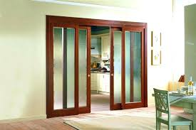 interior modern french doors exterior with plan from contemporary door blinds