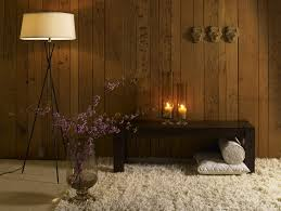 baroque rug in living room transitional with half wall paneling next to dark wood kitchen floor fabulous home decoration