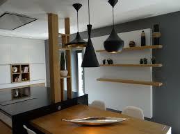 Luminaire Pour Cuisine Moderne Levitraavxyz