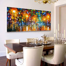 painting for dining room. Full Size Of Dining Room:lovely Room Paintings Exquisite Ideas Sensational Large Painting For P
