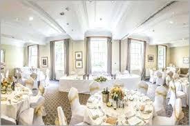 wedding venues va wedding venue awesome wedding reception venues image collections wedding small wedding venues vancouver