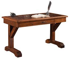 home office writing desk. 357-1421-shakespeare-traditional-home-office-writing-desks- Home Office Writing Desk W