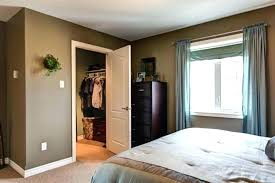 master bedroom walk in closet master bedroom walk in closet ideas walk in closet design ideas