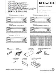 kenwood kdc 252u wiring diagram kenwood image wiring diagram for kenwood kdc 255u wiring wiring diagrams car on kenwood kdc 252u wiring diagram