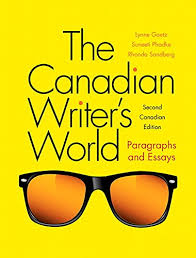 steps to writing the writers world essays nd edition t h e w r i t e r w a s o n p o i n t t h r o u g h e v e r y t r a n s i t i o n
