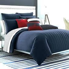 nautical bedspreads nautical twin bedding tuneful nautical comforter set nautical themed boys bedding nautical stripe bedding