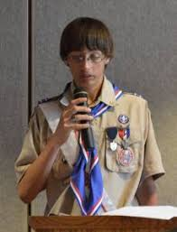 eagle scout nebraska society sar