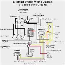 ford 8n wiring diagram best of 8n ford tractor wiring diagram wiring ford 8n wiring diagram fresh ford jubilee wiring diagram pictures of ford 8n wiring diagram best