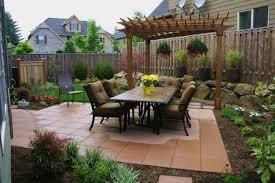landscape design ideas for small backyards small backyard landscaping design ideas backyard landscape designs small yard captivating design patio ideas diy