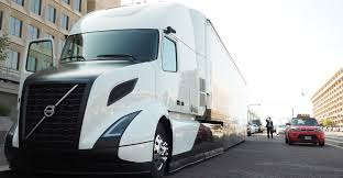 2016 volvo truck. volvo showed off its supertruck tuesday morning sept 13 at the us dept of energy headquarters 2016 truck k