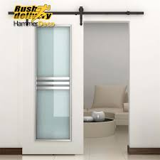 single closet doors. Unique Doors Best 8 Foot Closet Doors New 3m 5m High Quality Rhombus Single Sliding Barn  Wood For