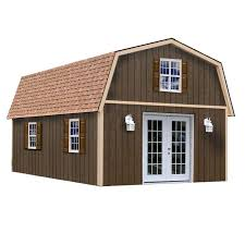 storage shed garden shed wooden storage sheds wood sheds and small wooden outdoor storage shed garden