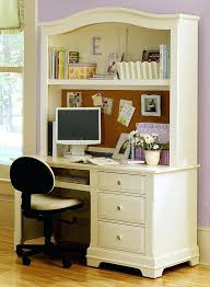 home computer desk hutch remarkable white computer desk with hutch best ideas about regarding and prepare home computer desk hutch