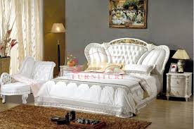 new latest furniture design. Cot Bed Wood Furniture, Furniture Suppliers And Manufacturers At Alibaba.com New Latest Design R