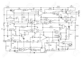 electronics circuit diagram projects the wiring diagram electronics circuit diagram projects vidim wiring diagram circuit diagram