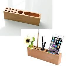 book holder for desk wood pencil stand holder for desk business card holder for book holder for desk diy