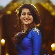 Priya Agarwal - Posts | Facebook