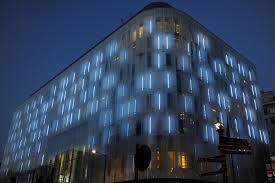 building facade lighting. Building Facade Lighting. Showtime Lighting N