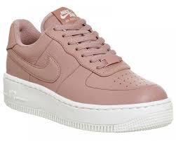 womens nike air force 1 white. 2529362450.jpg Womens Nike Air Force 1 White