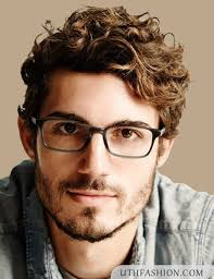 Haircuts For Wavy Hair Oval Face How To Find The Perfect Hairstyle besides  moreover  further Hairstyles for Men with Oval Faces   Mens Hairstyles 2017 together with Wavy curly Haircuts for Oval Faces   Make Hairstyles   Hair as well ten Quick Curly Hairstyles for Oval Faces   Hairstyles Short besides Short Hairstyles For Fine Hair Oval Face as well 21 Hairstyles for Oval Faces   Best Haircuts for Oval Face Shape also Medium Length Curly Hairstyles for Oval Faces   hair styles together with awesome Short haircut curly hair oval face   Latestfashiontips besides Short Hairstyles  2016 Short Curly Hairstyles for Long Faces. on haircuts for curly hair oval face