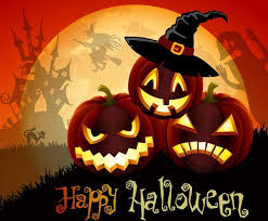 halloween pictures to download free halloween vectors illustrator free vector download 218 888