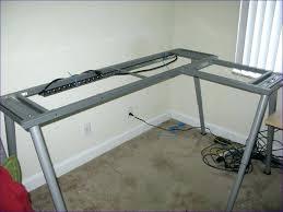 glass desk cable management glass desk furniture fabulous black glass desk holder desk legs corner desk