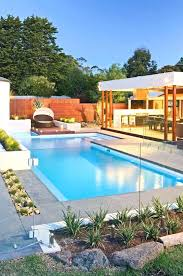 Backyard Pool Designs Landscaping Pools Amazing Best Inground Pool Pool Ideas Best Backyard Pool Designs Awesome