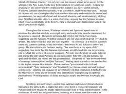 visual essay examples lopez s english blog help my popular rhetorical analysis essay