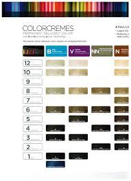 Black Colour Chart Paper Brown Colour Chart Paper Bedowntowndaytona Com