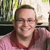 Benjamin Dowdell - Senior Research and Development Scientist ...