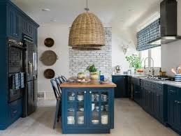 Small Picture Home Design Decorating and Remodeling Ideas Landscaping Kitchen