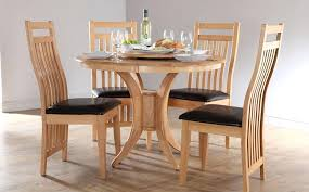round dining table set round dining table sets glass dining table set for 6