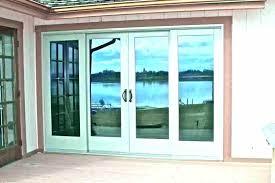 cost to replace patio door patio door replacement cost replace patio door glass replace sliding glass