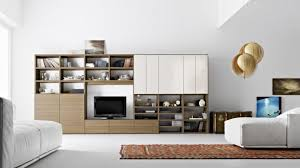 modern wall cabinets for living room. contemporary: cabinet living room design modern wall units with pertaining to household cabinets for