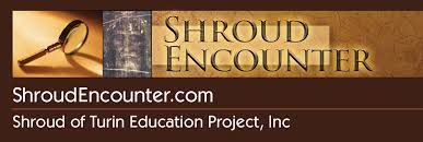 Image result for shroud encounter