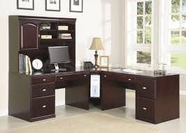 stylish desks for home office.  stylish charming corner home office desks desk  modern for inside stylish h