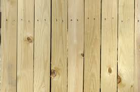 wood fence texture. Plain Fence To Wood Fence Texture X