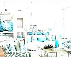 beach decor bathroom rugs home ideas furniture gypsy style bathro