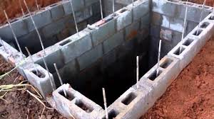 Domestic Septic Tank Design Handmade Diy Low Cost Septic System Something To Consider