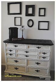 best spray paint for furnitureDresser Fresh Refinishing A Painted Dresser Refinishing A