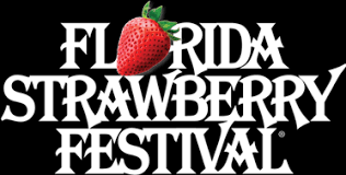 Florida Strawberry Festival 11 Day Event Celebrating The