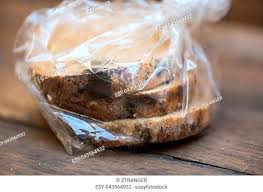 Black Bread Mold Stock Photos And Images Age Fotostock