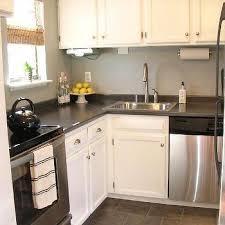 white laminate kitchen countertops. Grey Laminate Countertops White Kitchen O
