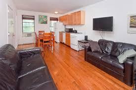 4 Bedroom Apartment Nyc Set Property Cool Design Inspiration