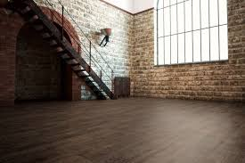screed preparation for vinyl flooring what every contractor needs to know