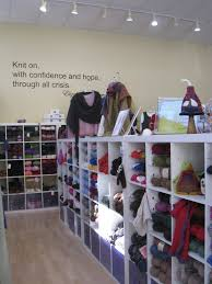 apple yarns. apple yarns - 15 reviews knitting supplies 1780 iowa st, bellingham, wa phone number yelp
